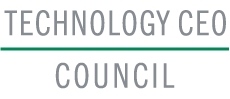 The Technology CEO Council (TCC)